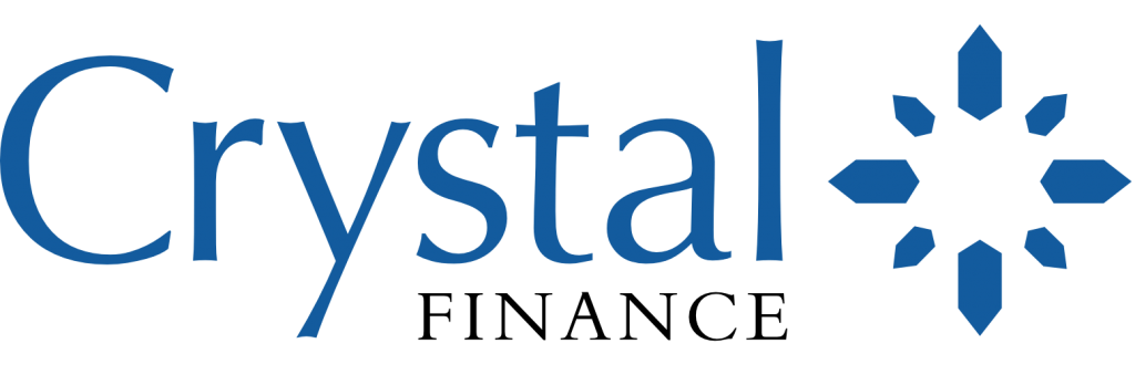 Crystal Finance Logo 1