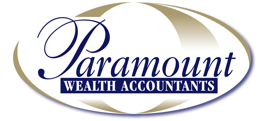 Paramount Wealth Logo 1