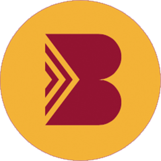 bendigo-bank-icon