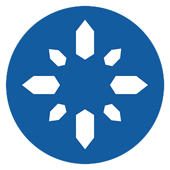 crystal-finance-icon