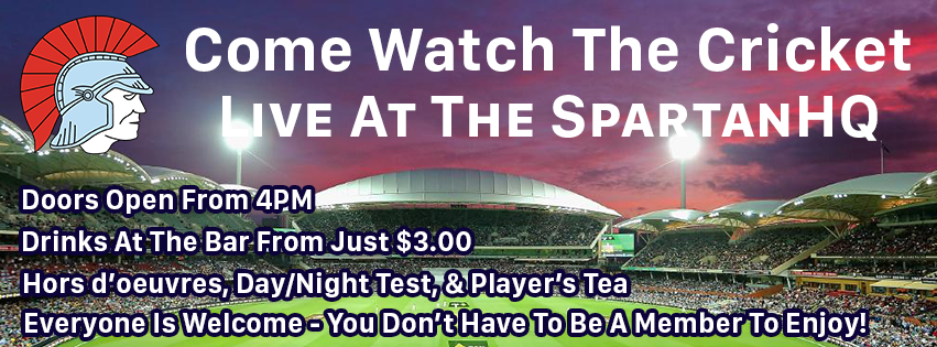 come-watch-the-cricket-cover