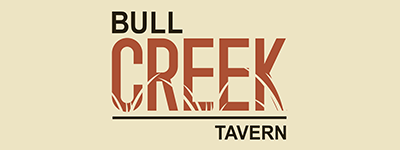 Bull Creek Tavern Website Logo 1