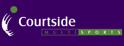 Courtside Multisports Website Logo 1