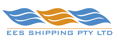 EES Shipping Website Logo 1