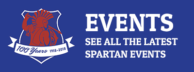 Spartan Events