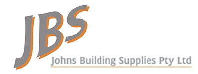 JBS Website Logo 1