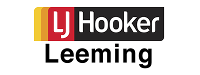 LJ Hooker Website Logo 1