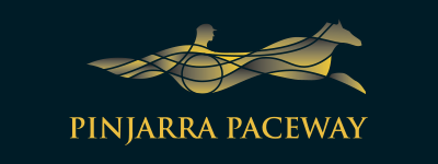 Pinjarra Paceway Website Logo 1