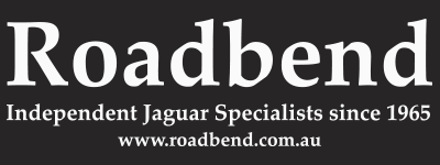 Roadbend Jaguar Website Logo 1