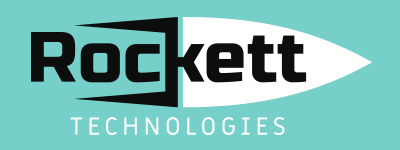 Rockett Technologies Website Logo 1