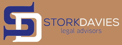 Stork Davies Website Logo 1