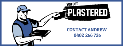 You Got Plastered Website Logo 1