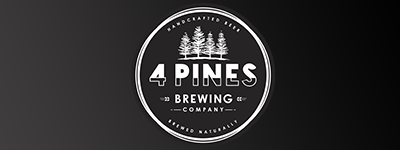 4 Pines Website Logo 1