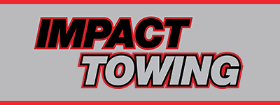 Impact Towing Website Logo 1