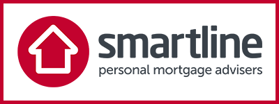Smartline Website Logo 1